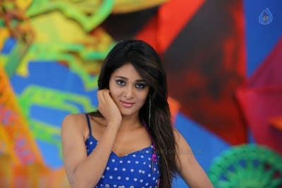 Sushma Raj New Gallery - 7 of 28