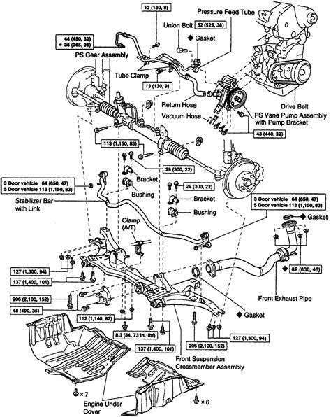 02 Camry V6 Engine Diagram | Wiring Diagram Database
