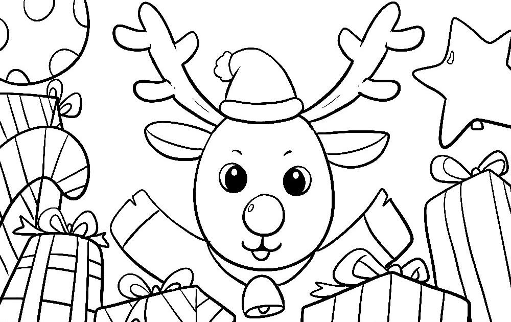 30 malvorlagen weihnachten kostenlos ausdrucken  besten