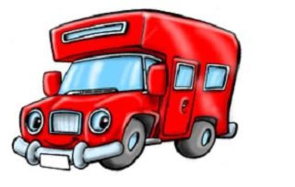 Suche von Privat Wohnmobil bis 14.000.EUR in Sachsenheim  Wohnmobile kaufen und verkaufen über