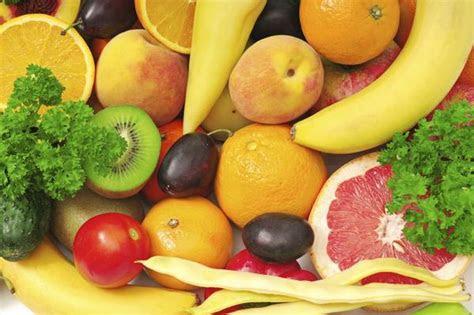 eat solid food  wisdom teeth removal