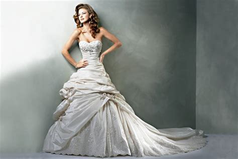 Body paint wedding dress   Wedding Dresses