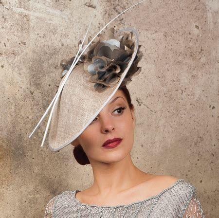 17 Best ideas about Hat Shop on Pinterest   Shop fronts