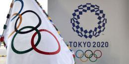 Les médailles de Tokyo 2020 fabriquées à partir de déchets électroniques recyclés