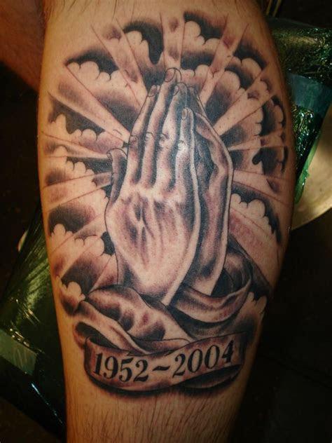 praying hands tattoo designs tattoos praying hands