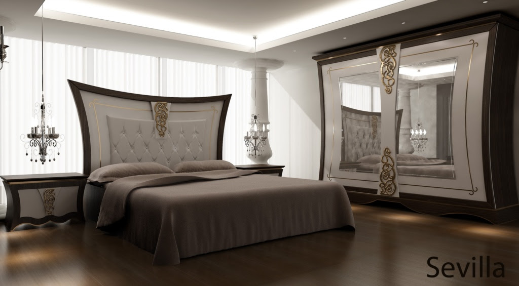 new bed design world best design ...