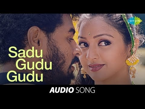 tamil mp3 songs free download to - PngLine