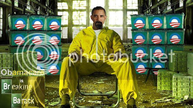 Obama Lies photo OBAMASOBAMACARELIESARETHEOPIATEFORTHEMASSES_zps8e7cbd4b.jpg