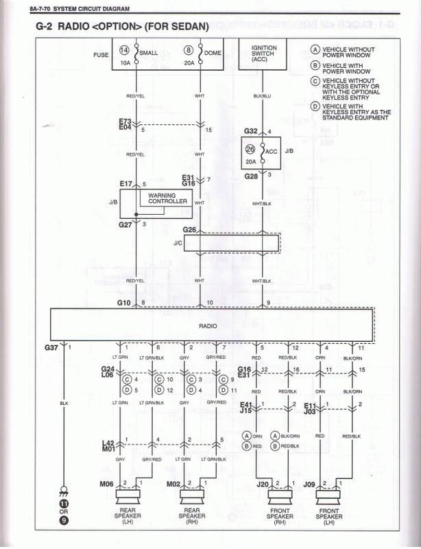 Chevy Wiring Diagram 1978 Gmc P10 P20 P30