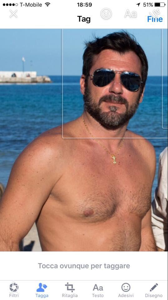Fabrizio fiorentino 1