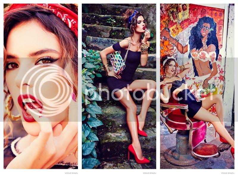 Alessandra Ambrosio In Vogue Brazil September photo alessandra-ambrosio-vogue-brazil-02_zpsbb6b5d8d.jpg