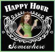 Happy Hour Somewhere