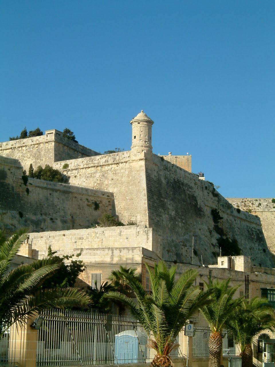 Malta (2)