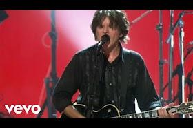 John Fogerty - Fortunate Son (Live)