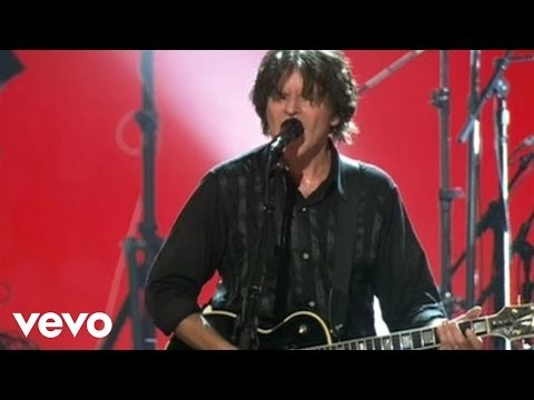John Fogerty - Fortunate Son (Live)