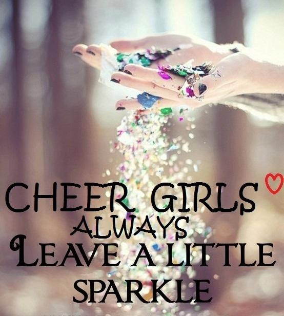 Sweet Girl Quotes Sweet Girl Sayings Sweet Girl Picture Quotes