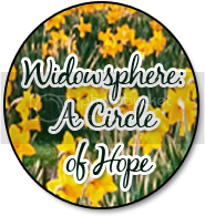 Widowsphere: A Circle of Hope