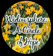 Widowsphere: A Circle of Hope