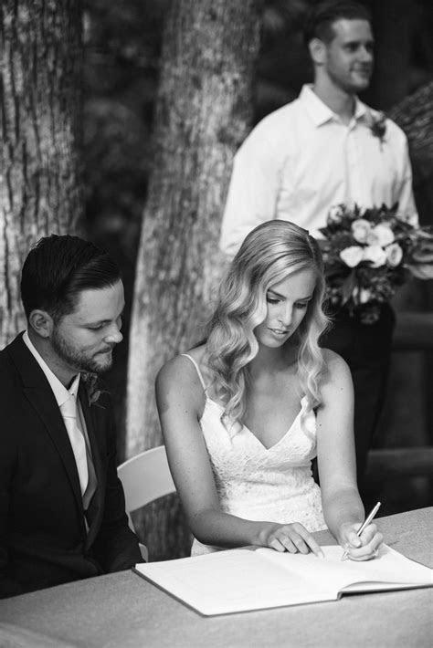 Wedding Photographers Brisbane   Boomerang Farm Wedding