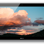 Huawei MediaPad T3 8: Tips and tricks to get the most out of your tablet - BT.com
