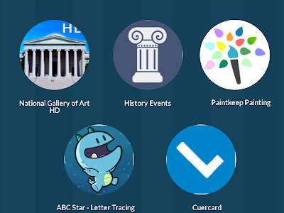 5 Good Educational iPad Apps Free Today