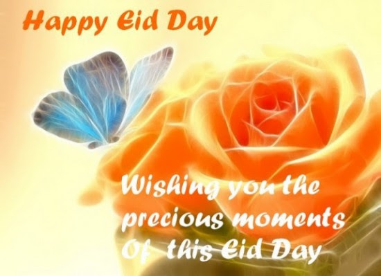 Animated-Eid-Greeting-Cards-2013-Pictures-Photos-Image-of-Eid-Card-Happy-Eid-Cards-1