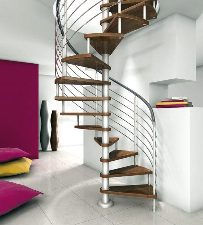 Home Design Home Design Jeena