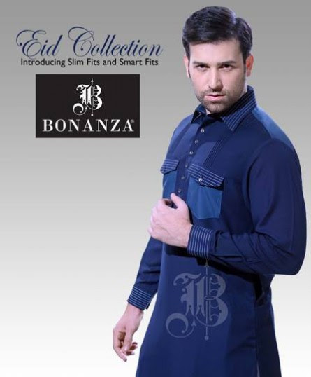 Mens-Gents-Latest-Smart-Casual-Wear-Winter-Collection-2013-14-by-Bonanza-11