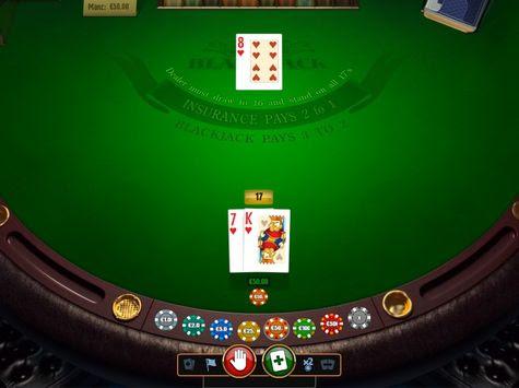 Играть онлайн казино плей казино twist casino
