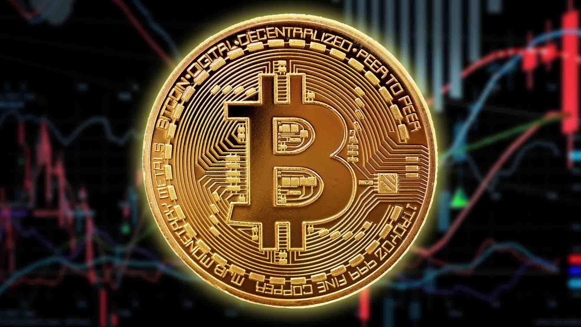bitcoin free money