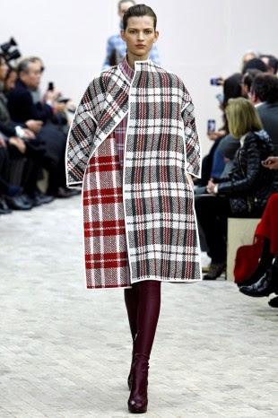 Them bags....Céline Fall 2013 Ready-to-Wear Collection