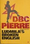Ludmillas_broken_english