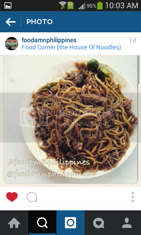 photo miki-bihon-food-corner-dapitan-foodamn-philippines.png