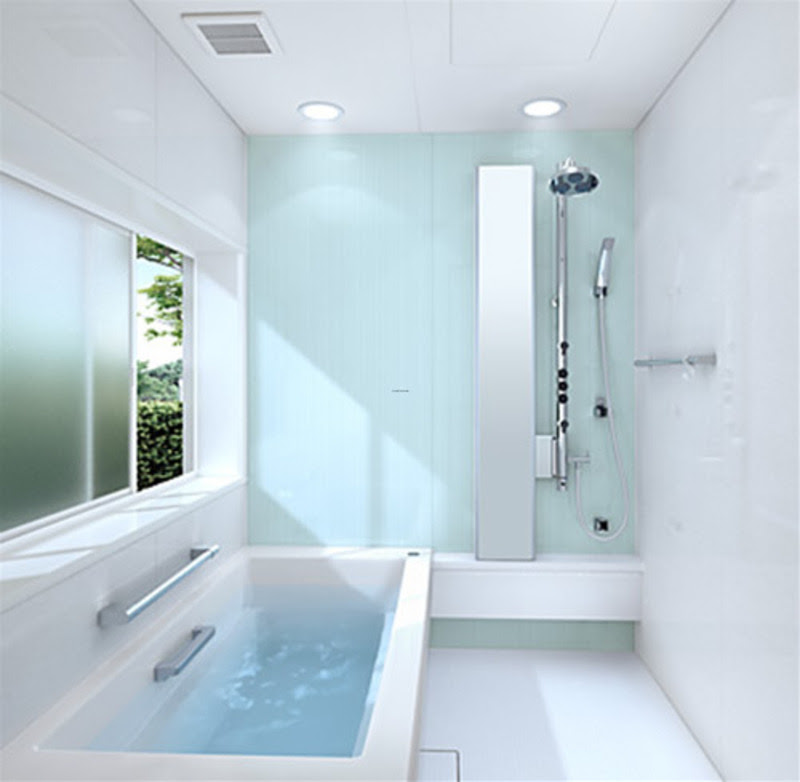 Bathroom Walk In Shower Designs Home Minimalist Modern