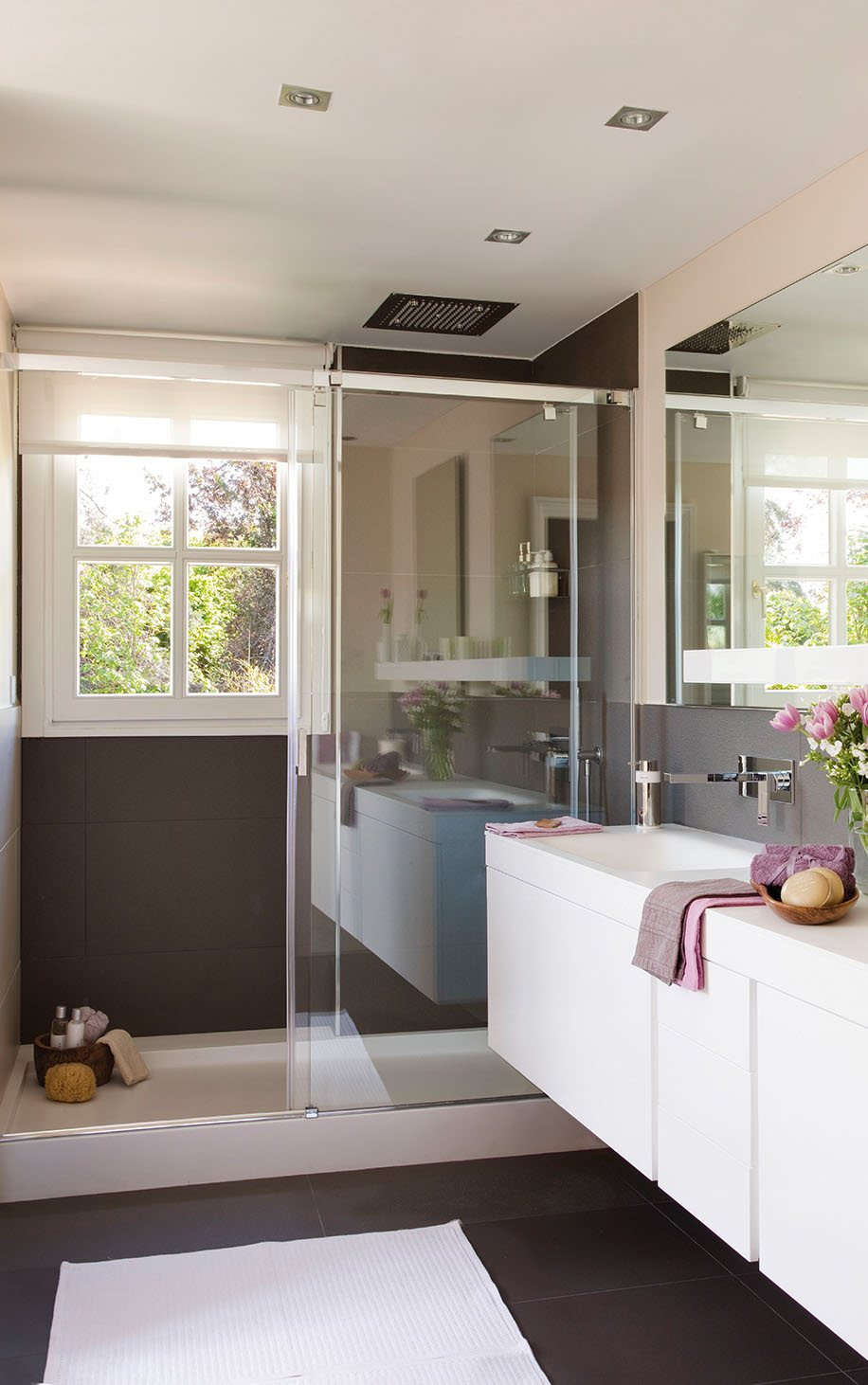 Small Bathroom Remodeling Guide (30 Pics) | Decoholic