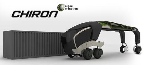 chiron01