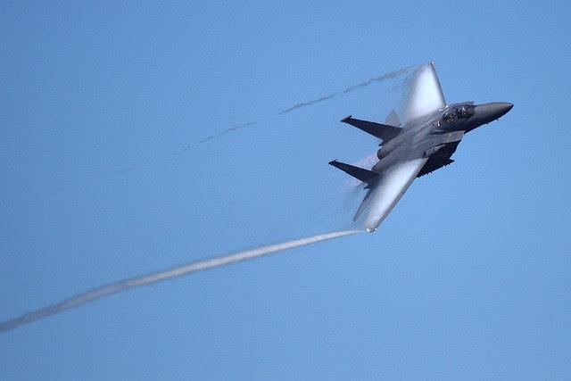 IMG_2484 F-15E Strike Eagle, San Francisco Fleet Week