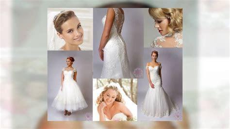 NEWCASTLE UPON TYNE DISCOUNT WEDDING DRESSES,BRIDESMAID