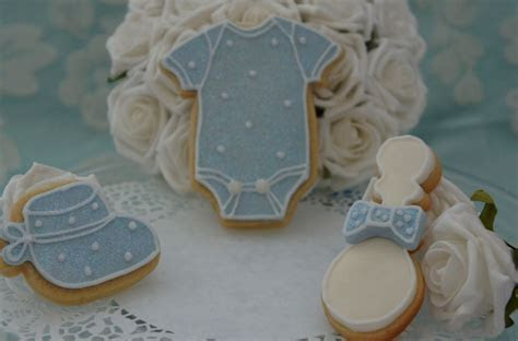 Favours   Wedding Favours Gallery
