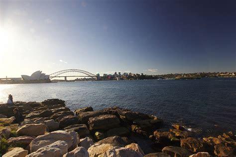 7 Beautiful Wedding Destinations in Australia