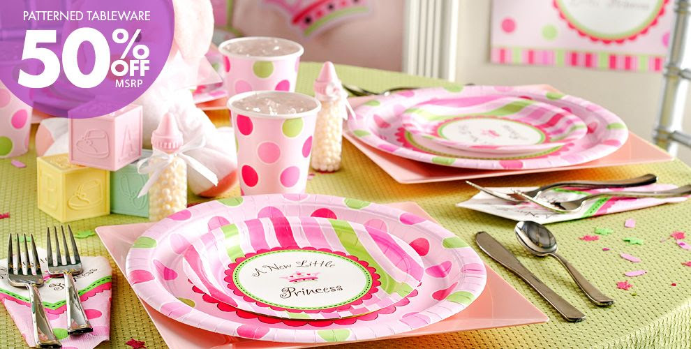 Party City Baby Shower Theme Baby Interior Design