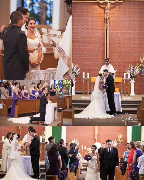 17 best images about Weddings   Church Ceremonies by