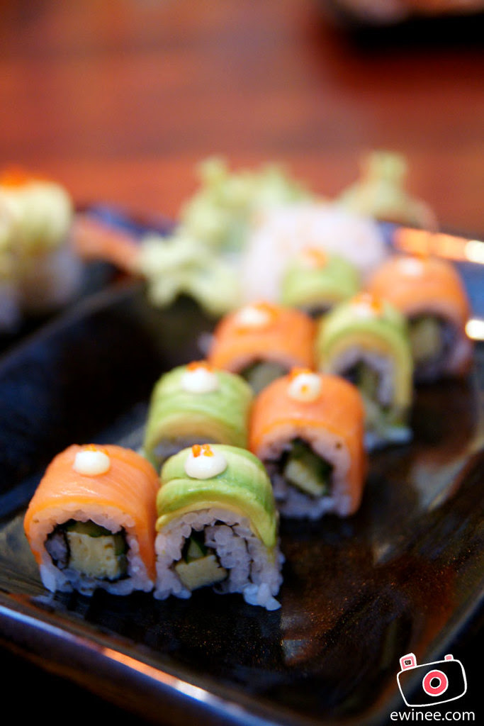 ROBOT-SUSHI-SUNWAY-PYRAMID-LAUNCH-a-lot-of-sushis