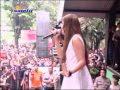 Chart Sarah Briliyan - Ayat Ayat Cinta tangga lagu
