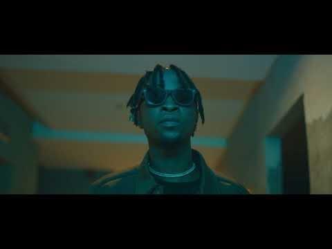 Video: Laycon – HipHop feat. Deshinor