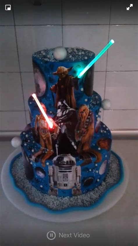 25  best ideas about 40 Birthday Cakes on Pinterest   18th