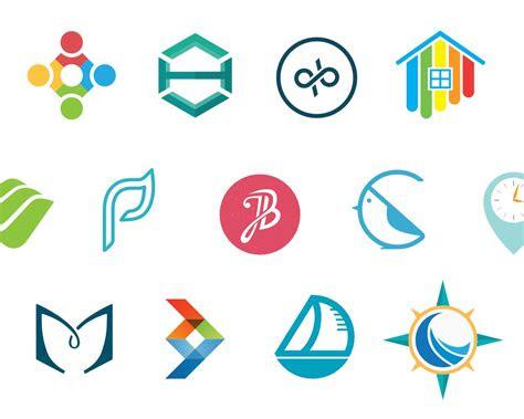 logo design branding  whitex  envato studio