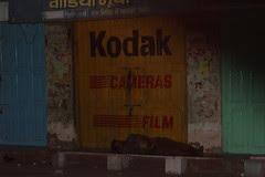 Kodak Moment .. by firoze shakir photographerno1
