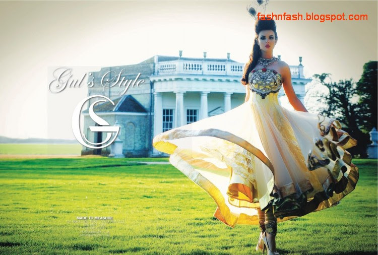 Gul-Style,s-Bridal-Dresses-Collection-Indian-Bridal-Wedding-Dress-for-Brides-8