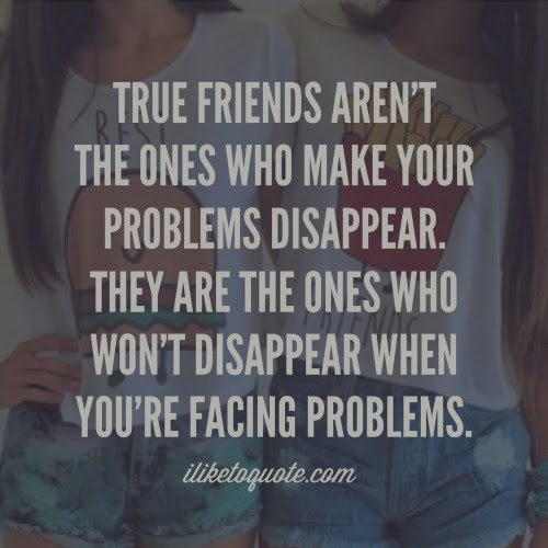 20 Funny And Wonderful Friendship Quotes